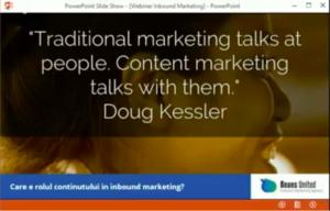 Inbound marketing3
